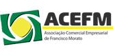 logotipoassociacao